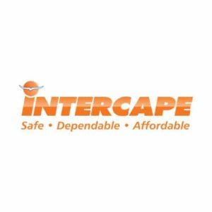 Intercape-logo