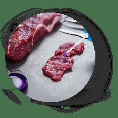Oshe-Pro Services - Food Hygiene & Safety 1