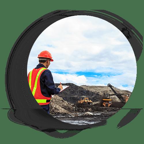 Oshe-Pro Services - Mining Health & Safety 1