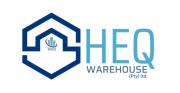 SHEQ Warehouse final