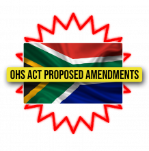ohs-act-amendments
