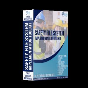 safety-files-system